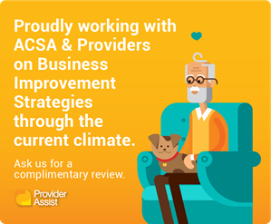 ProviderAssist_ACSA-advert5.png